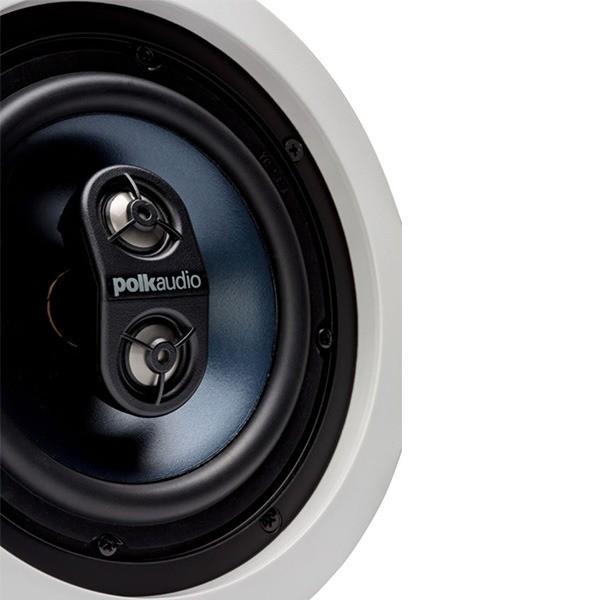 Polk Audio RC6s Ηχείο Εγκατάστασης.slim