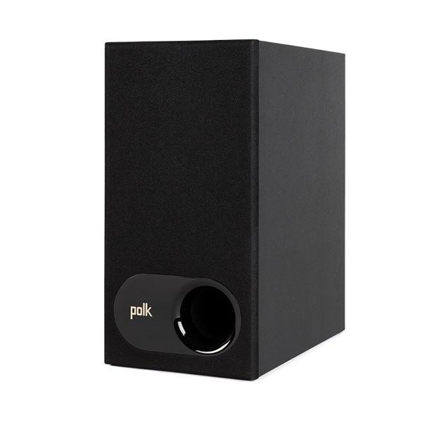 Ηχόμπαρα Polk Audio Signa S2
