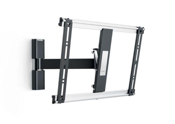 ExtraThin Full-Motion TV Wall Mount