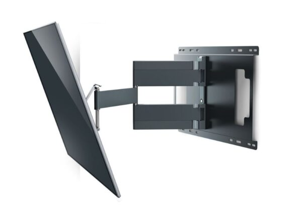 THIN 595 Stud Adapter for TV Mounts