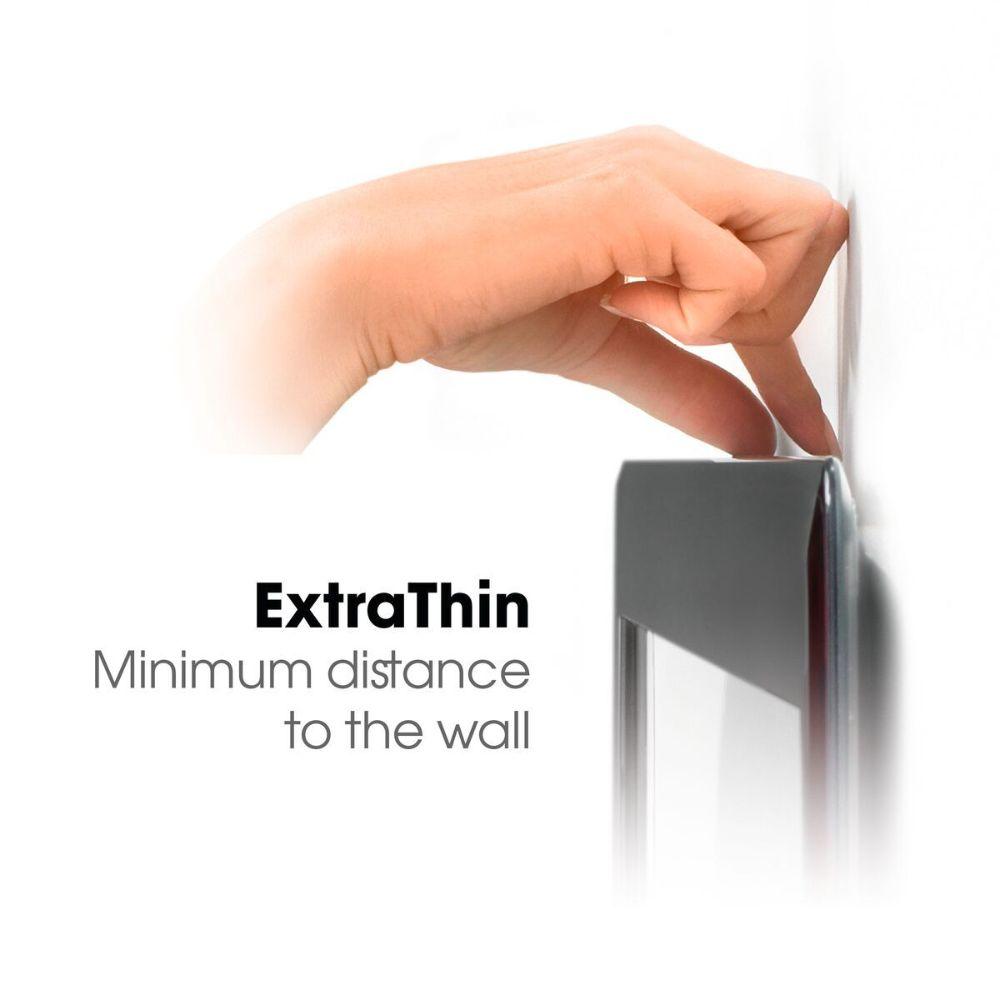 Vogel's THIN 445 ExtraThin Full-Motion TV Wall Mount