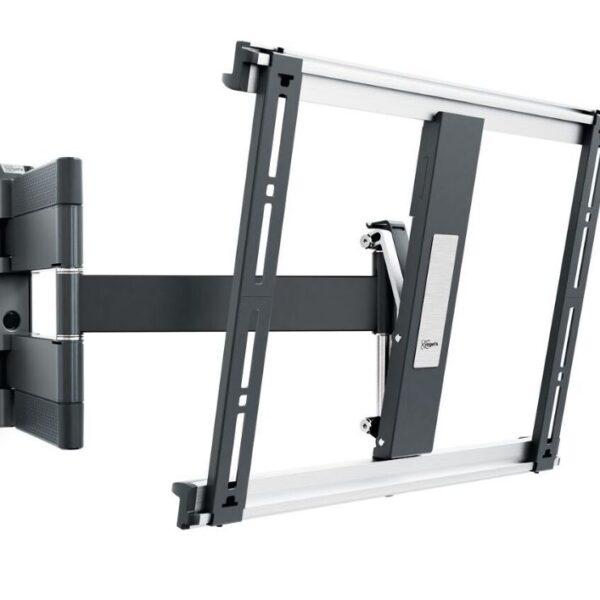 Vogel's THIN 445 ExtraThin Full-Motion TV Wall Mount black
