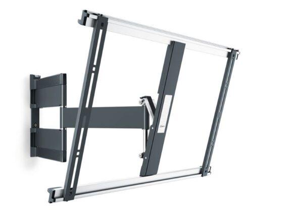 Vogel's THIN 545 ExtraThin Full-Motion TV Wall Mount