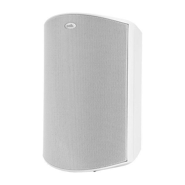 Polk Audio Atrium 5 Ηχείο Εξωτερικού χώρου.white