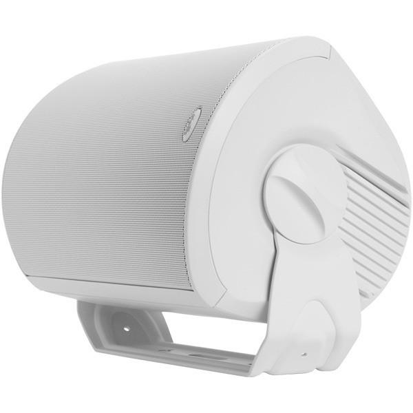 Polk Audio Atrium8 SDI Ηχείο Εξωτερικού χώρου .white.side