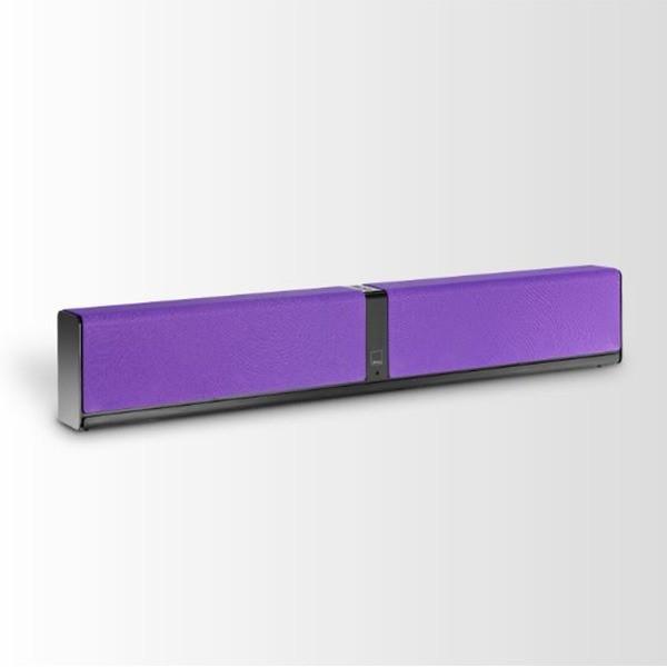 dali kubik one.purple