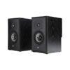 Polk Audio Legend L100 Ηχείο Ραφιού.black1