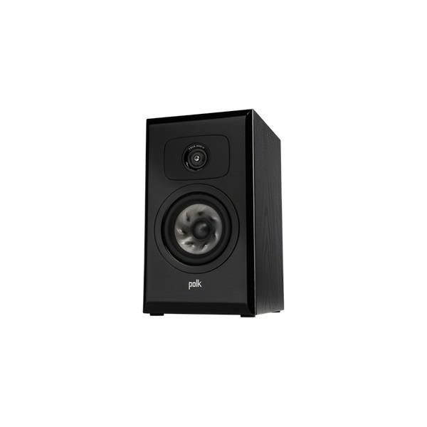 Polk Audio Legend L100 Ηχείο Ραφιού.black2