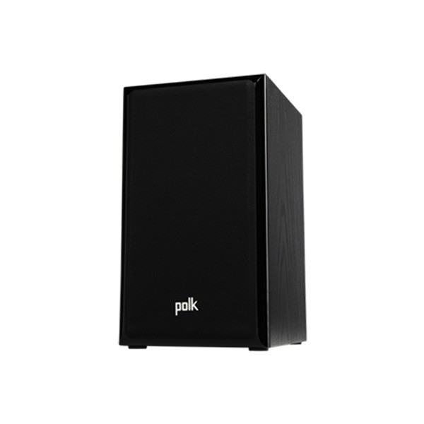Polk Audio Legend L100 Ηχείο Ραφιού.black3