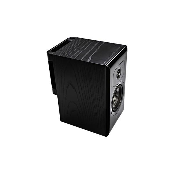 Polk Audio Legend L100 Ηχείο Ραφιού.black4