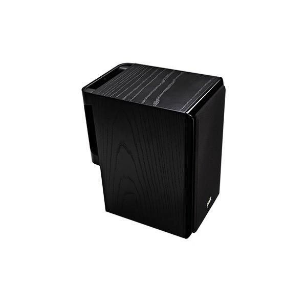 Polk Audio Legend L100 Ηχείο Ραφιού.black5