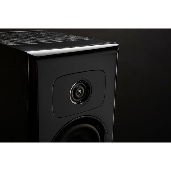 Polk Audio Legend L100 Ηχείο Ραφιού.black6