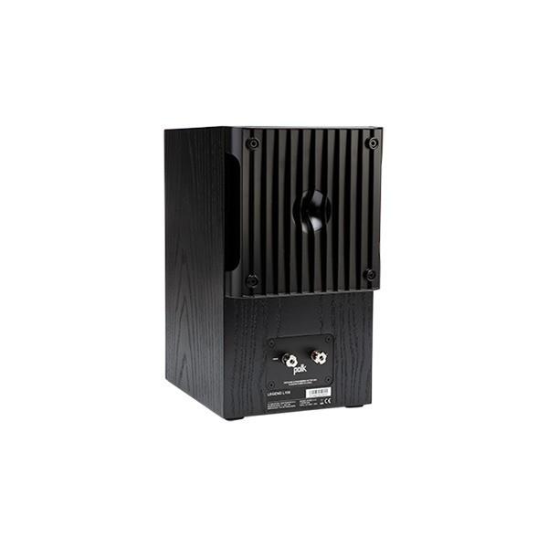 Polk Audio Legend L100 Ηχείο Ραφιού.black7