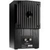 Polk Audio Legend L100 Ηχείο Ραφιού.black9