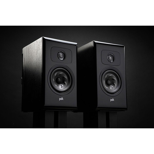 Polk Audio Legend L100 Ηχείο Ραφιού.black