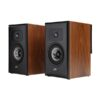 Polk Audio Legend L100 Ηχείο Ραφιού.brown0