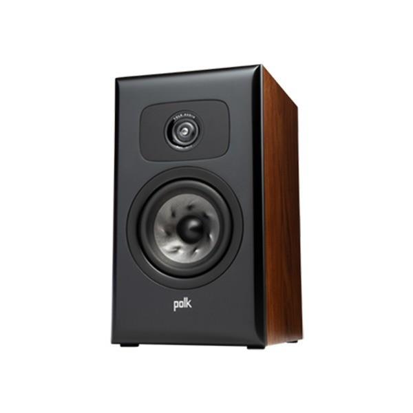 Polk Audio Legend L100 Ηχείο Ραφιού.brown2