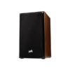 Polk Audio Legend L100 Ηχείο Ραφιού.brown3