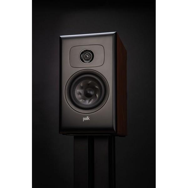 Polk Audio Legend L100 Ηχείο Ραφιού.brown4