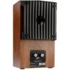 Polk Audio Legend L100 Ηχείο Ραφιού.brown6