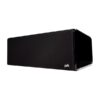 Polk Audio L400 Κεντρικό Ηχείο .black.2