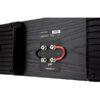 Polk Audio L400 Κεντρικό Ηχείο .black.4