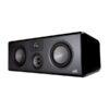 Polk Audio L400 Κεντρικό Ηχείο .black.6