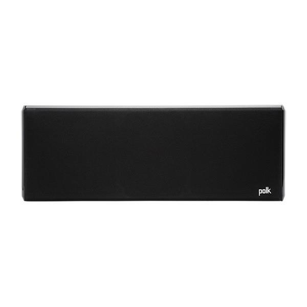 Polk Audio L400 Κεντρικό Ηχείο .black