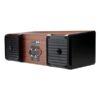 Polk Audio L400 Κεντρικό Ηχείο .brown.2