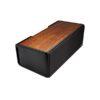 Polk Audio L400 Κεντρικό Ηχείο .brown.4