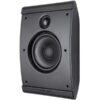 Polk Audio OWM3 Ηχείο Πολλαπλών Εφαρμογών.black