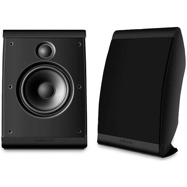 Polk Audio OWM3 Ηχείο Πολλαπλών Εφαρμογών.black.1