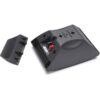 Polk Audio OWM3 Ηχείο Πολλαπλών Εφαρμογών.black.detail