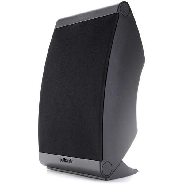 Polk Audio OWM3 Ηχείο Πολλαπλών Εφαρμογών.black.side.1
