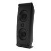 Polk Audio OWM5 Ηχείο Πολλαπλών Εφαρμογών.black