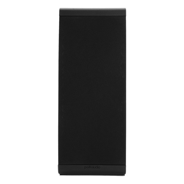 Polk Audio OWM5 Ηχείο Πολλαπλών Εφαρμογών.black.front