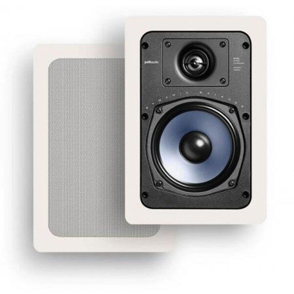 Polk Audio RC55i Ηχείο Οροφής.front