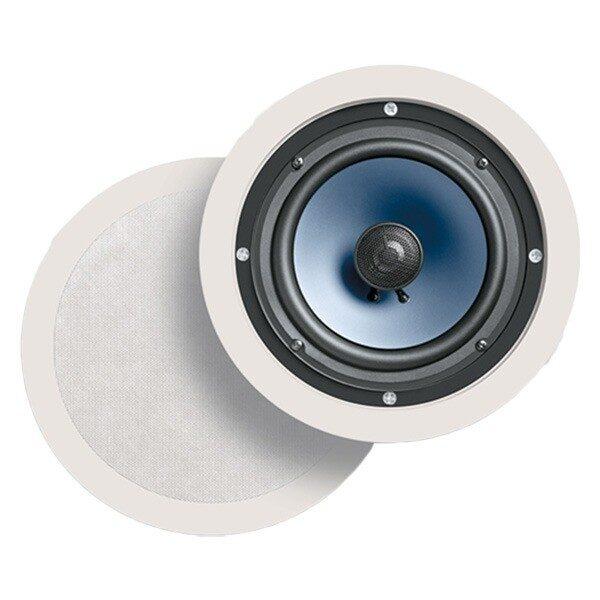 Polk Audio RC60i Ηχείο Οροφής .front