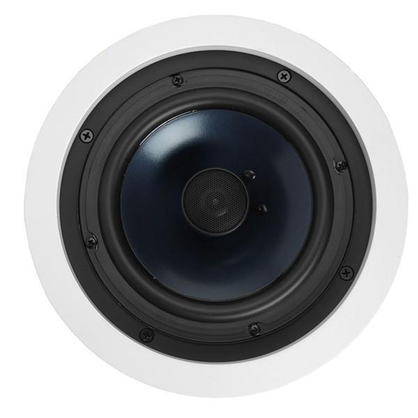 Polk Audio RC60i Ηχείο Οροφής .fronta
