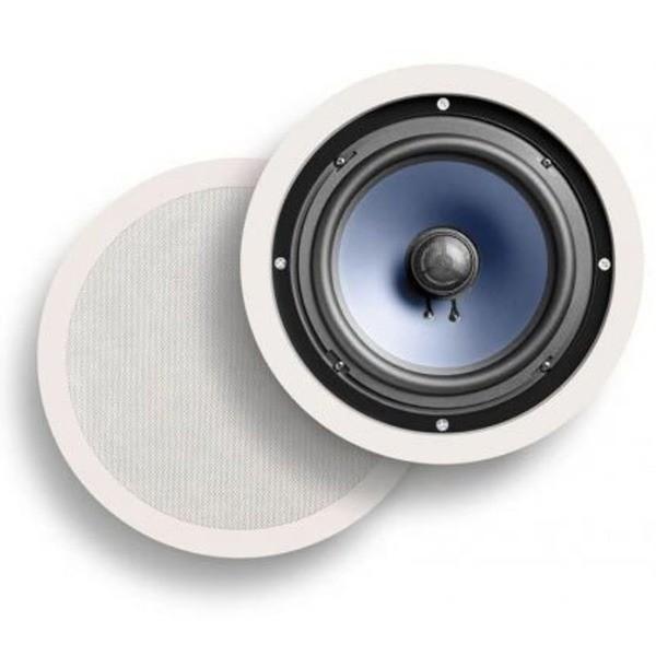 Polk Audio RC80i Ηχείο Οροφής.plai