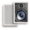 Polk Audio RC85i Ηχείο Οροφής.