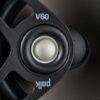 Polk Audio V60 Ηχείο Εγκατάστασης