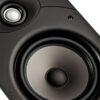 Polk Audio V65 Ηχείο Εγκατάστασης.b