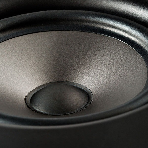 Polk Audio V65 Ηχείο Εγκατάστασης.c