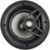 Polk Audio V80 Ηχείο Εγκατάστασης