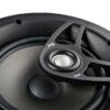 Polk Audio V80 Ηχείο Εγκατάστασης.d
