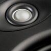 Polk Audio V85 Ηχείο Εγκατάστασης.b