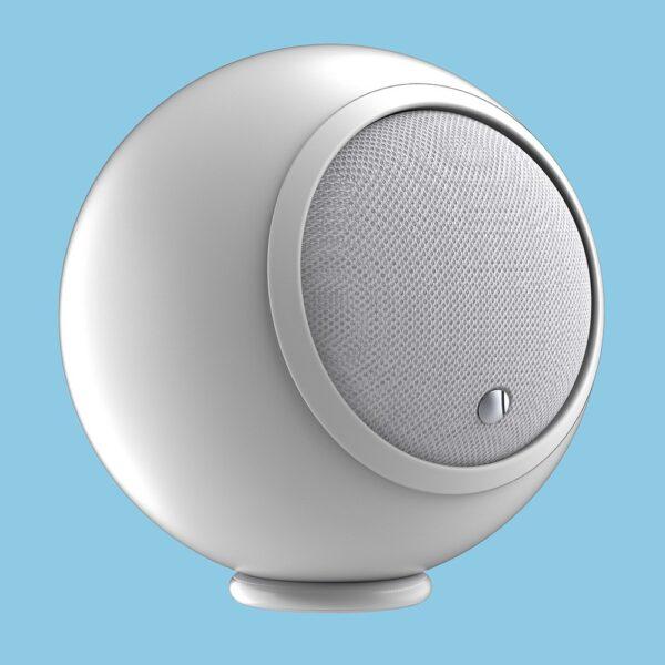 A'Diva satellite loudspeaker