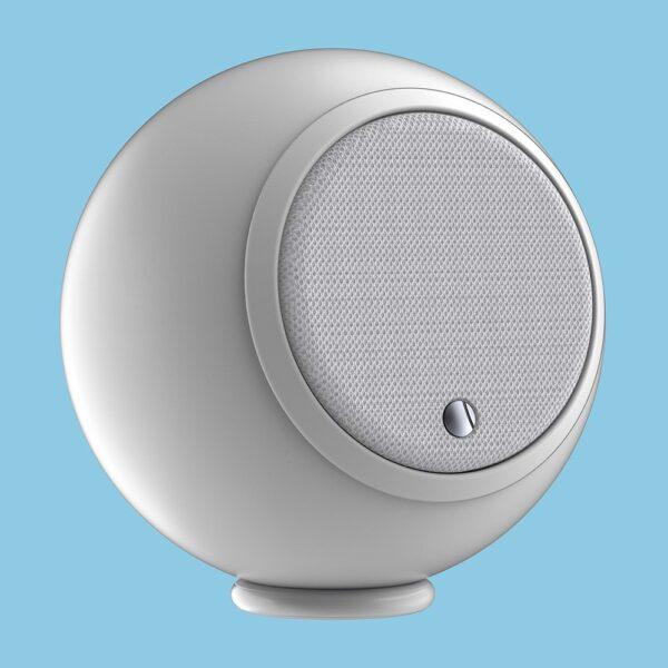A'Diva SE satellite loudspeaker – single