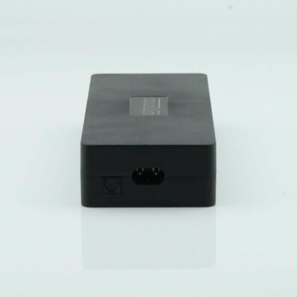 Almando Multiplay Stereo βελτιστοποιημένο σε Apple Airport Express.black2